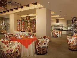 secrets huatulco resort and spa in huatulco mexico huatulco hotel