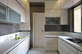 kitchen cabinet design ideas india modular kitchen design ideas india tips modular kitchen