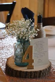 gold wine bottle table numbers 113 best graduation party ideas images on pinterest grad parties