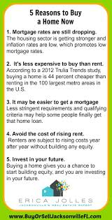 5 Home Loans by 5 Home Buying Tips Real Estate Pinterest Real Estate