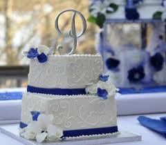 wedding cake ribbon wedding cakes cake bakery in dubai