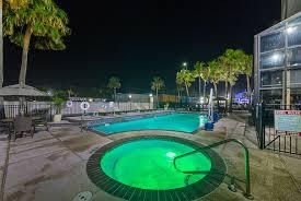 Comfort Suites Memphis Comfort Suites Beachside 2017 Room Prices Deals U0026 Reviews Expedia