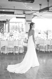 cheap wedding dresses london purchase affordable a line princess sleeveless chiffon sweetheart
