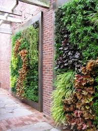 How To Plant Vertical Garden - 20 excellent diy examples how to make lovely vertical garden