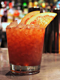 punch recipes alcoholic punches