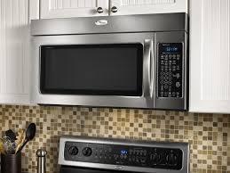 kitchen kitchen range hoods 1 dazzling kitchen range hoods on