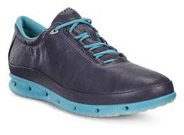 ecco womens boots sale ecco intrinsic 2 sport active lifestyle shoes true navy