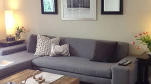 Living Room Accent Tables Grey And Lemon Living Room Orange Accent Chair Rectangle Wall
