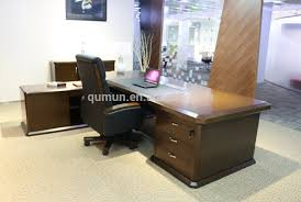 Big Office Desk Big Office Desk Large Executive Desk High End Desk Luxury Office