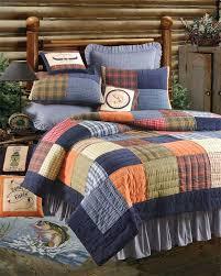 northern plaid bedding collection reece pinterest kids