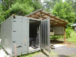 Hire A Shipping Container For Storage Shipping Container Moving U0026 Storage Venuzi
