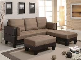 ellesmere sofa 2 ottomans 300160 coaster furniture sleepers