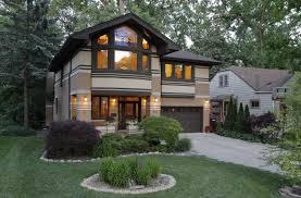 modern prairie style build modern prairie style house plans house style design chic