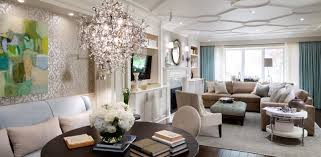 All About Candice Olson And Her Divine Designs - Divine design living rooms