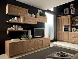 kitchen cabinets freestanding kitchen adorable wood pantry cabinet kitchen cabinet design