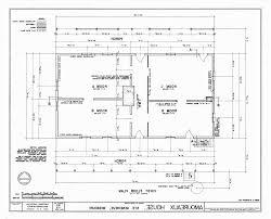 luxury cabin floor plans uncategorized shed floor plans in finest 60 luxury shed floor