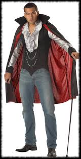 Halloween Party Costume Ideas Men More Party Ideas For Halloween Vampires Page 2
