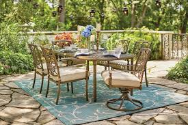 outdoor dining rooms outdoor living spaces just the extra room you need home