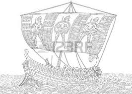 coloring pages of the titanic titanic stock photos royalty free titanic images and pictures