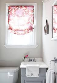Ideas For Bathroom Windows Bathroom Design And Shower Ideas Design House For Bathroom Tub