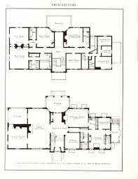 House Design Programs For Pc by Collection Free Cad Home Design Software Photos Free Home
