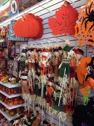 dollar tree fall treats fall decor halloween party supplies