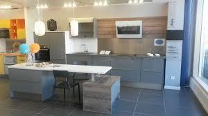 cuisines ixina modele cuisine cuisinella modele cuisine des idees tableaux mosaique