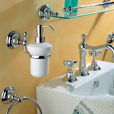 bathroom accessories bathroom accessories plumbline bathroom accessories range