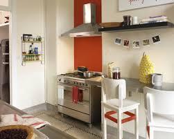 cuisine a et z repeindre sa cuisine de a à z et à petit prix