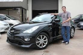 nissan australia import japanese car car importers melbourne autoproject