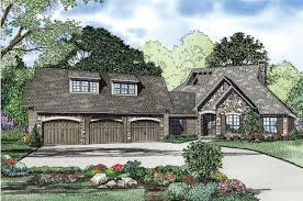 house plan 82242 at familyhomeplans com