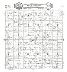 Dekalb Illinois Map by Jordal Ancestry October 2011
