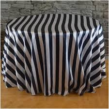 wholesale wedding linens tablecloths and chair covers wholesale looking for table linens