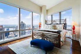 1 bedroom apartment in manhattan apartment amazing 1 bedroom apartment manhattan home design very