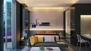 25 beautiful bedroom lighting tipsjust interior ideas just