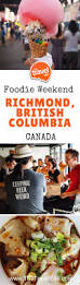 canada travel planning guide a collection of ideas to try about