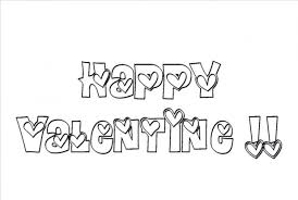 valentine coloring pages disney pdf charlie brown valentines