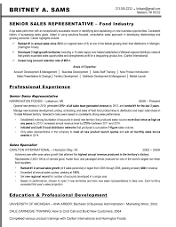 Best Sample Resume Insurance by Catastrophic Claims Adjuster Cover Letter