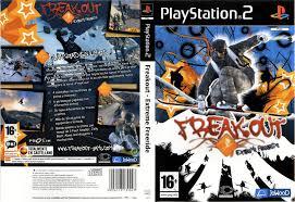 Backyard Baseball Ps2 Sony Playstation 2 Lista De Juegos Y Hardware