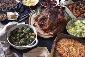 annual cardiac classic set for thanksgiving the daily gazette