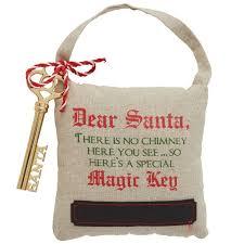 santa key best 25 santa key ideas on magic santa and