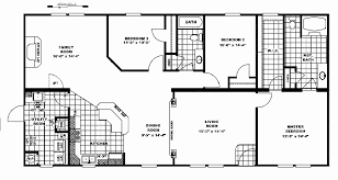 mobile home floor plans florida modular homes florida floor plans inspirational s and videos of
