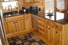 small rustic kitchen ideas 39 small rustic kitchen designs 40 rustic kitchen designs to