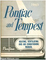28 10 19 00 air conditioner heat pump service manual 26106