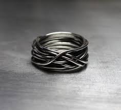 Cool Wedding Rings by Wedding Rings Really Cool Wedding Rings 1000 Images About Future