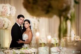 wedding photography mn montage laguna wedding navid