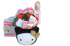 hello gift basket cat gift baskets for cats and cat band of cats