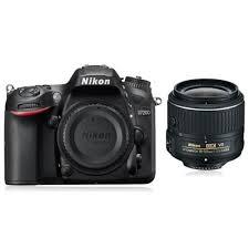 nikon d750 black friday deal nikon d7100 bundle deals cheapest price nikon deal