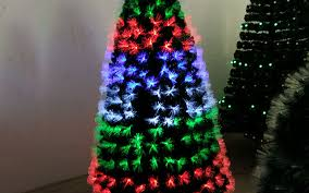 cheap christmas trees wholesale mini decorative cheap artificial christmas trees with