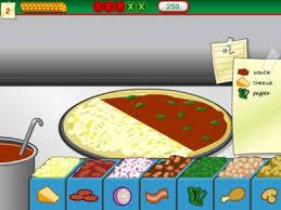 jeux gratuit de cuisine de pizza pizzaïolo joue jeux gratuits en ligne joue pizzaïolo maintenant
